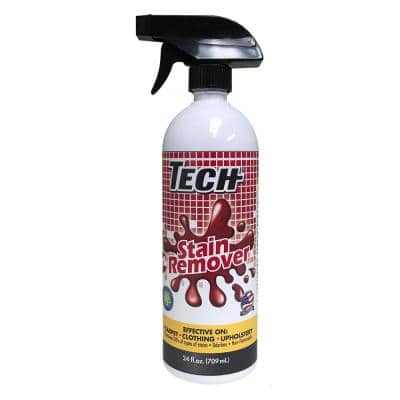 24 oz. Fabric Stain Remover