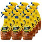 32 oz. Hardwood and Laminate Floor Cleaner (Case of 12)