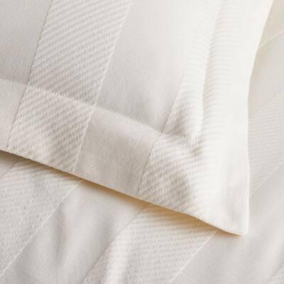 Griffith Legends® Luxury Supima® Cotton Sham