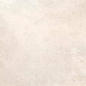 Chiado Carson Matte 19.69 in. x 19.69 in. Porcelain Floor and Wall Tile (16.146 sq. ft. / case)