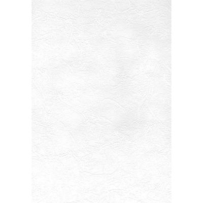 Paintable Sante Fe Slap Trowel Plaster Vinyl Peelable Wallpaper (Covers 56.4 sq. ft.)