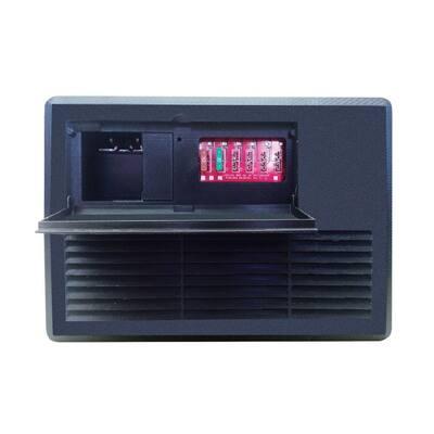 Inteli-Power 4100 Series Converter