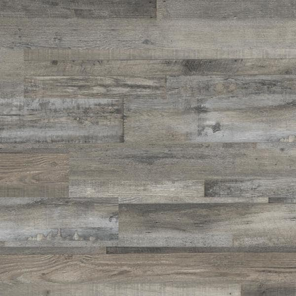 A Surfaces Woodlett Outerbanks Grey 6