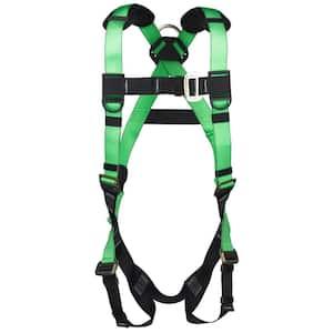 Premium Harness