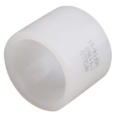 1 in. PEX-A Expansion Sleeve/Ring (25-Pack)