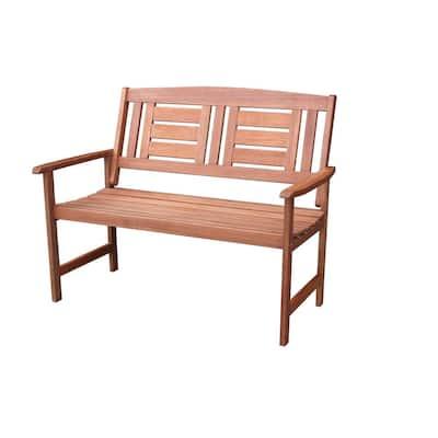 Kalbarri Bench Seat