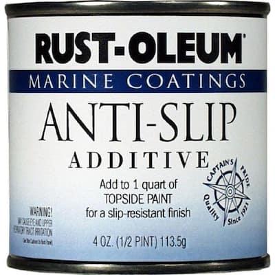 4 oz. Anti-Slip Additive (6-Pack)