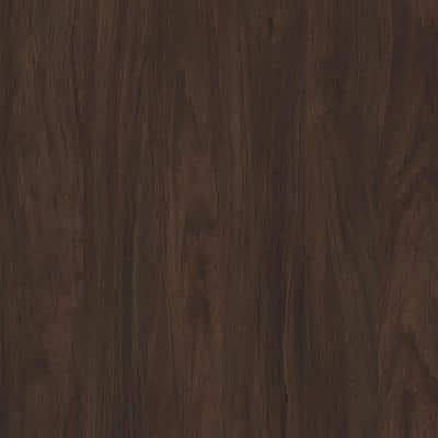 5 ft. x 10 ft. Laminate Sheet in Morelia Mango with Standard Fine Velvet Texture Finish