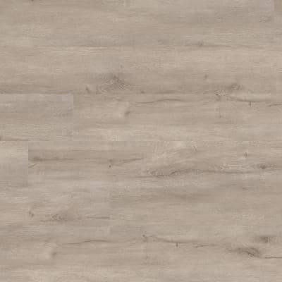 Centennial Prairie 6 in. x 48 in. Glue Down Luxury Vinyl Plank Flooring (36 sq. ft./case)