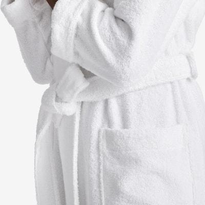 Company Cotton Turkish Cotton Women's Short Robe