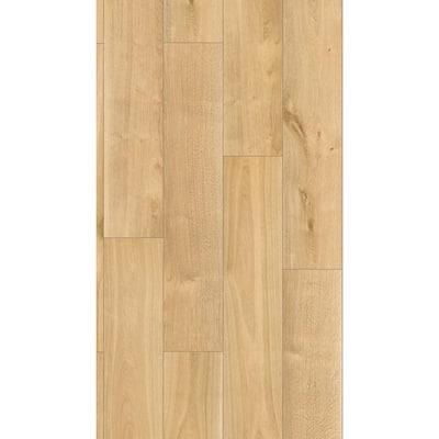 Donley 7.56 in. W x 47.64 in. L Luxury Vinyl Plank Flooring (22.51 sq. ft.)