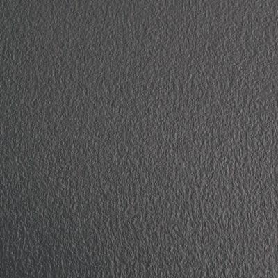 Slate Grey 36 in. x 84 in. Polyvinyl Exercise Equipment Mat (21 sq. ft.)
