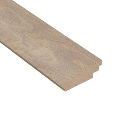 Oceanfront Birch 3/8 in. Thick x 2 in. Wide x 78 in. Length Hard Surface Reducer Molding