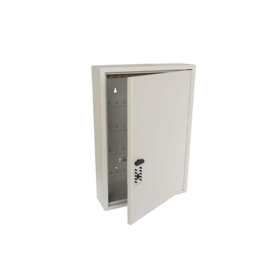 Utility Multifunction Drawer Triangle Cabinet Spanner Key Equipments Securi U7E9