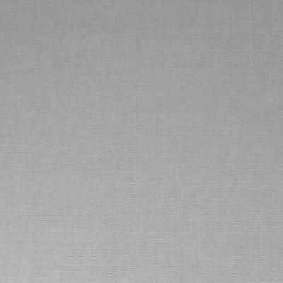 Hessian Grey Wallpaper Sample