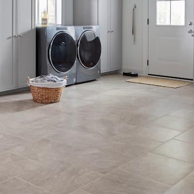 Daltile Ceramic Tile The
