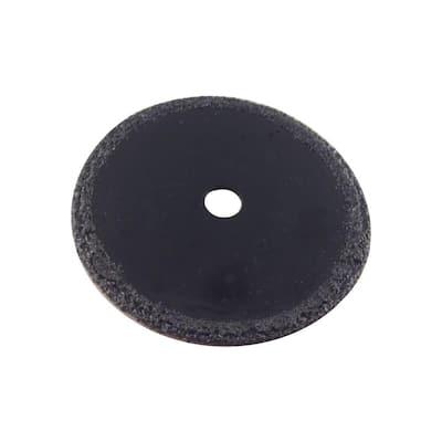 2 in. Medium Grit Carbide Grit Circular Saw Blade