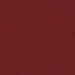 Woodbury CushionGuard Chili Patio Bench Slipcover