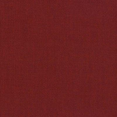 Mill Valley CushionGuard Chili Patio Ottoman Slipcover