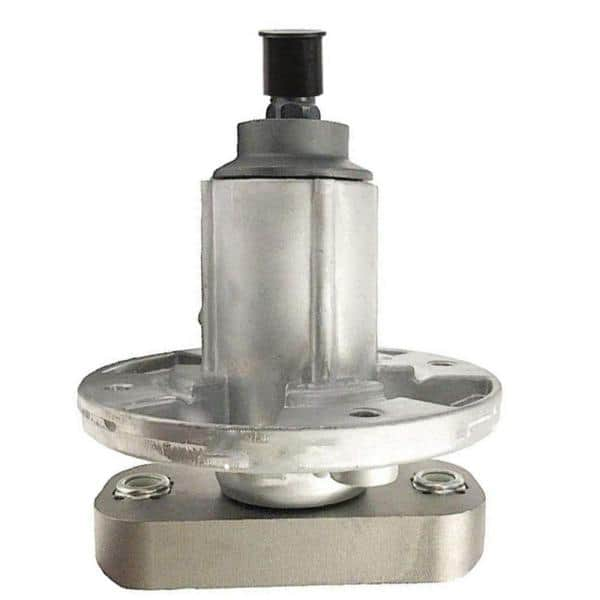 """Spindle Assembly for John Deere 42/"""" 48/"""" Deck GY20050 GY20785  285-093 L120 L130"""
