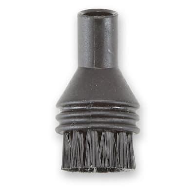 Small Nylon Scrub Brush SteamMachine (5-Pack)