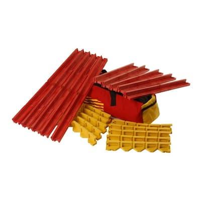 StringA-Level Contractors Kit
