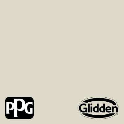 5 gal. PPG1027-1 Cocoon Semi-Gloss Interior Latex Paint