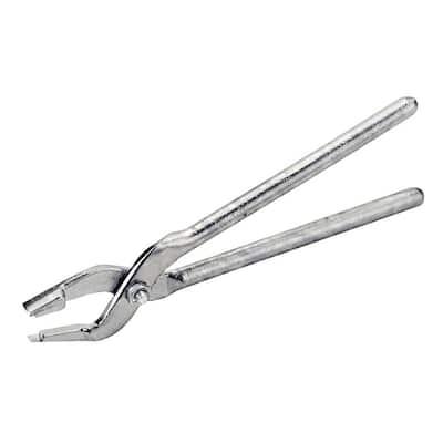 Axle Stud Cone Pliers