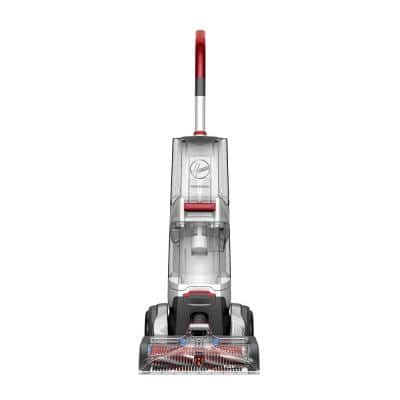 Professional Series SmartWash Advanced Pet Automatic Upright Carpet Cleaner