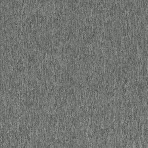Chase Slam Dunk Loop 24 in. x 24 in. Carpet Tile (18 Tiles/Case)