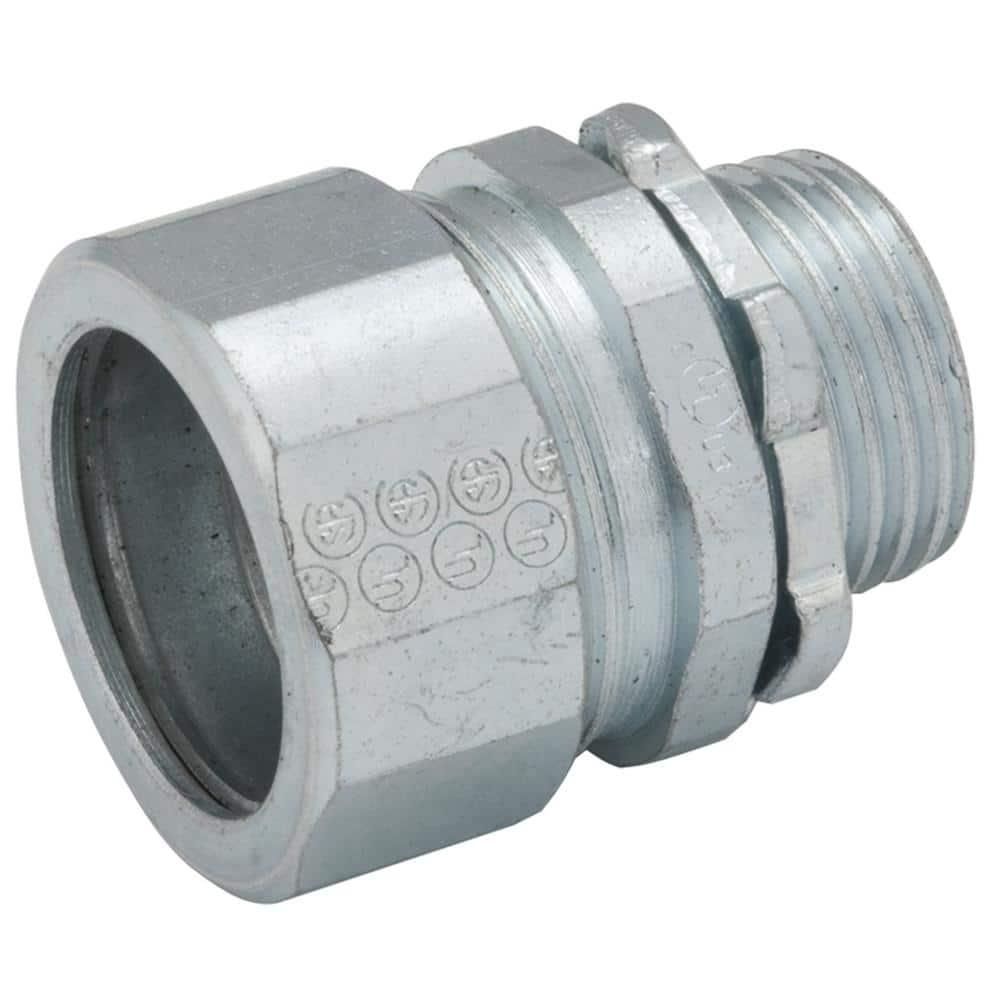 en Acier Inoxydable 201 304 Cuivre F//M Adaptateur Filetage CROSYO 1 Pcs M18 1,5 /à 1//2 Pouce Femelle m/âle Tuyau de raccordement de connecteur Hex Tige /écrou daccouplement