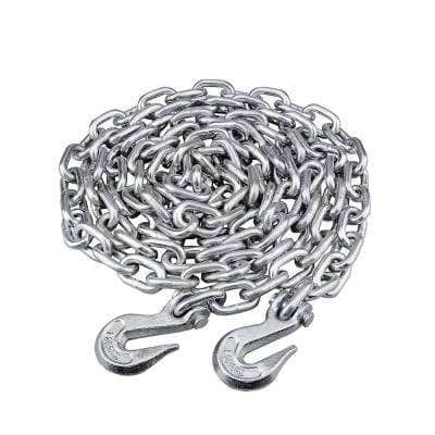 14 ft. Grade 43 Utility Truckers Chain