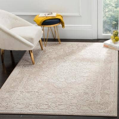 5 X 5 Square Area Rugs Rugs The Home Depot