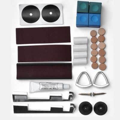 Cue Stick Repair Kit