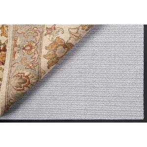 Durable 4 ft. x 6 ft. Rug Pad