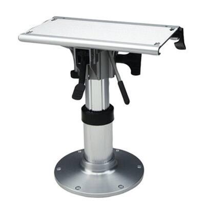 Adjustable Pedestal System - Medium, 14 in. to 18 in.