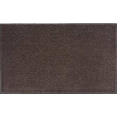 Standard Tuff Beige 2 Ft. x 3Ft. Commercial Door Mat