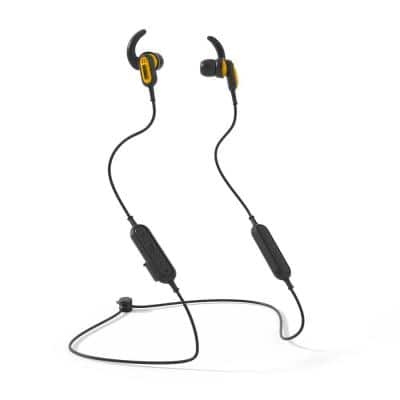 Jobsite Wireless Earphones