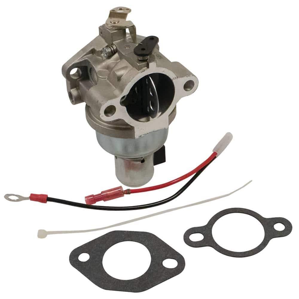 Stens 520-704 Carburetor//Kohler 14 853 57-S