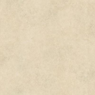 Quarry Beige Marble Texture Vinyl Peelable Wallpaper (Covers 56 sq. ft.)