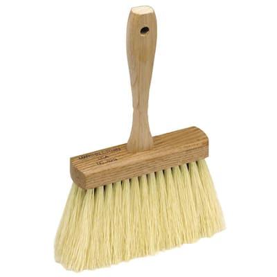 6-1/2 in. x 1-3/4 in. Masonry Brush