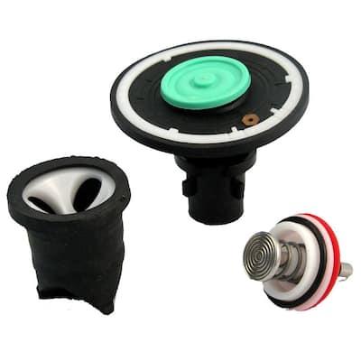 Flushometer Repair Parts Kit