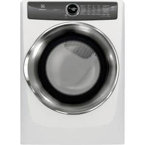 Deals on Home Appliances On Sale from $39.00