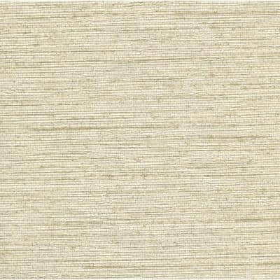 Bali Off-White Seagrass Vinyl Strippable Roll (Covers 60.8 sq. ft.)