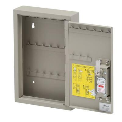 Touchpoint 30-Key Cabinet KeySafe