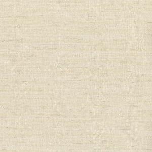 Bennie Beige Faux Grasscloth Vinyl Strippable Roll Wallpaper (Covers 60.8 sq. ft.)