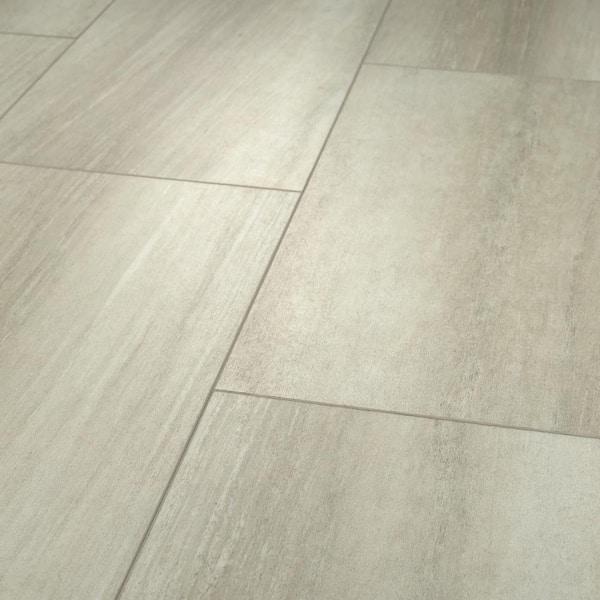 Vinyl Tile Flooring, Shaw Tile Look Laminate Flooring