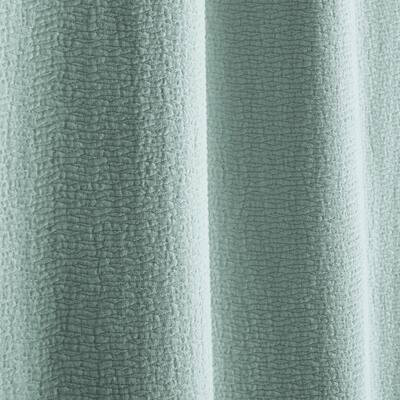 Legends Regal 72 in. Shower Curtain