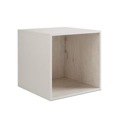 Order Open Cube Unit