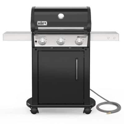 Natural Gas Grills The, What Is The Best Outdoor Natural Gas Grill